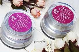 Paket Gizi Beauty Perfect (varian Gizi Super Cream Anti Penuaan Dini)