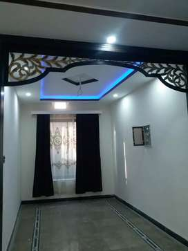 House For Sale At Warsak Road