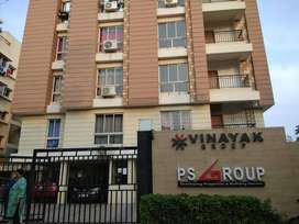 3bhk flat is available for sale at vinayak cosmopolis off em bypass
