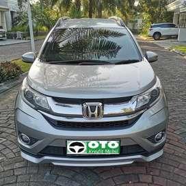 [DP42jt] Honda BRV Prestige 2016 Istw murah