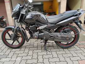 2013 Honda CB unicorn