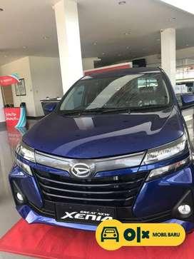 [Mobil Baru] PROMO TERMURAH MOBIL DAIHATSU XENIA WILAYAH ACEH