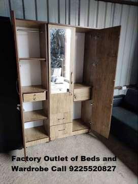 WADROBES, BEDS sofas Sliding Almari Kitchen Trolley MANUFACTURER