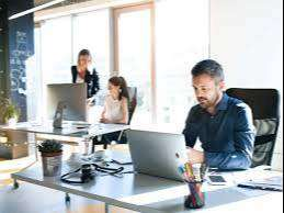 Hiring for office assistant in all over lucknow location