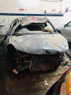 Anye type of / all unused / scrap car buyer / in chd