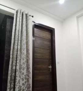 Required one room with kitchen abd wathroom near karolbagh metro