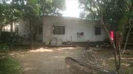 House for salr
