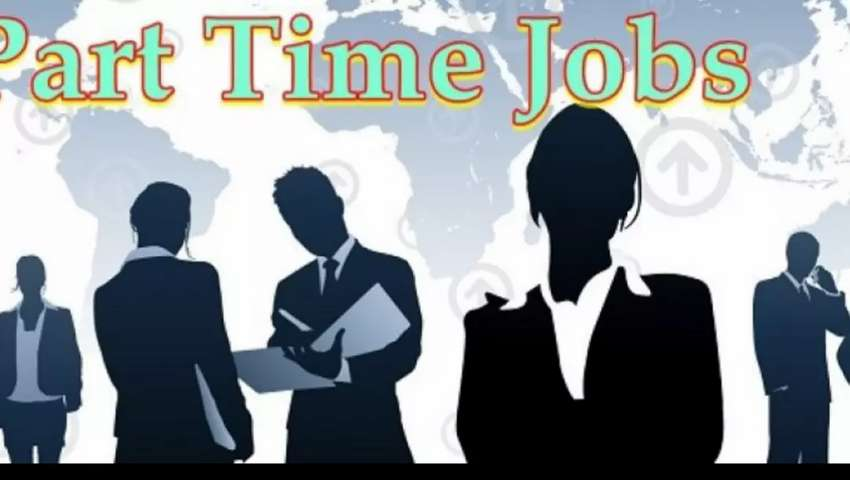 Jobs for male and female 0