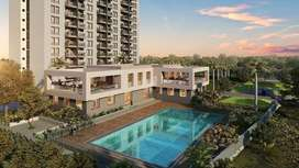 life republic by kolte patil developer