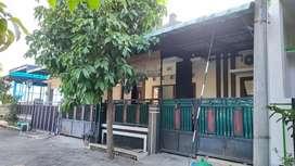 Dijual cepat rumah siap huni tengah kota Ponorogo