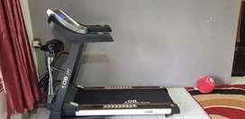 Dijual Treadmill OB Fit