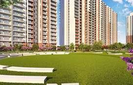 Tata Eureka Park Luxury 2 BHK Flats for Sale in Sector 150 Noida