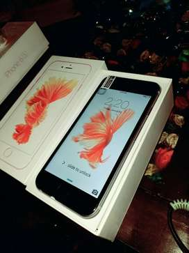 Offer price apple iphone 6s 64gb model are available