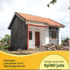 Best Investment in North Bali, Call Now For Best Price!