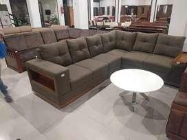 Sofa luxury wonder woods