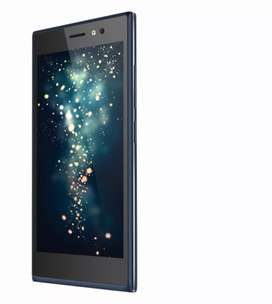 Lava x38 ,4000 mh bettry