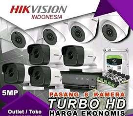 Kamera video Cctv termurah dan terlengkap kualitasss mantapp