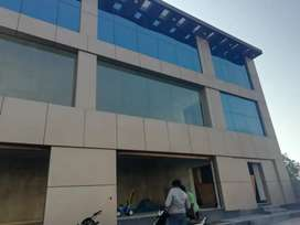 16000 sft shop for rent in Nagole