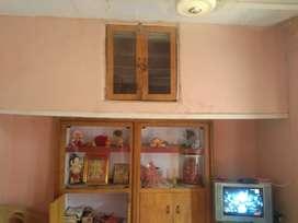 I sell my house maholi road saket Puri near radhika sweet