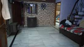 House for sale in jalandhar contact 941seven4double six 912