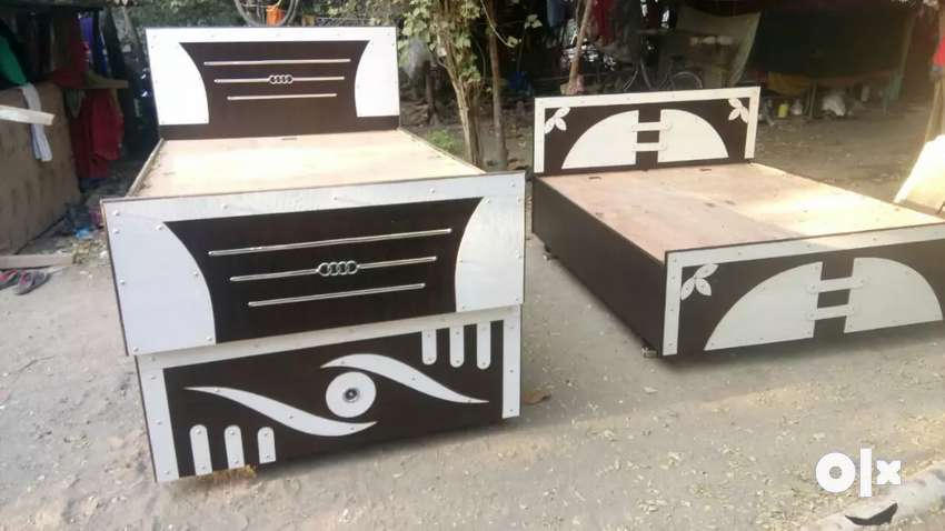 BOX SETI TATHA SOFA ANE KABAT PLY MATHI BANAVEL VYAJBI BHAVE MALASE 0