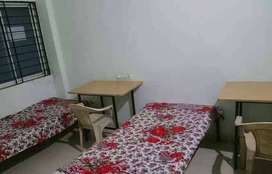 main location at mangla pg available for boys