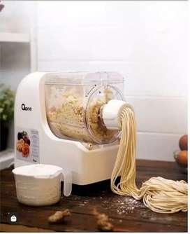 Oxone Noodle Maker / Mesin Pembuat Mie