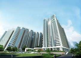 Independent concept 3 BHK flat for sale near gachibowli