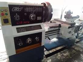Ciamix SPT 660x2000