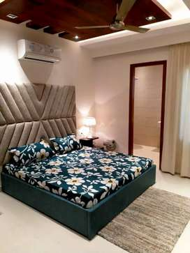 2bhk on airport road near 8b