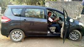 PVT CAR  ON  RENT FOR TOURS  AND HOME TRIP