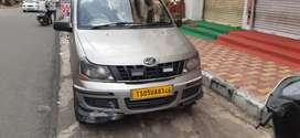 Mahindra Xylo 2015 Diesel 270000 Km Driven