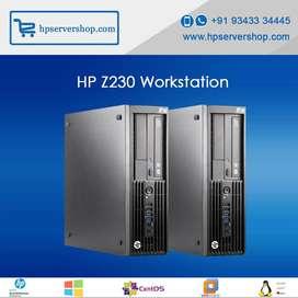 HP z840, z820 Server z800, z600 Computer z440, z420 Video z240, z230