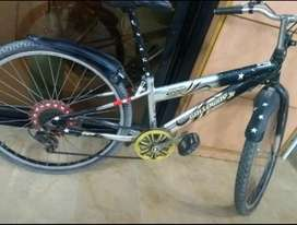 bicycal Good condition