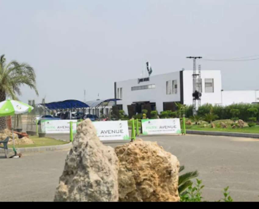 5 marlas ideal location plot for sale 0