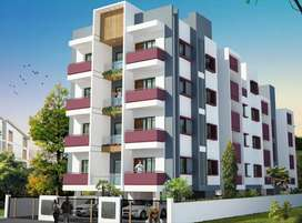 Sale Apartment,House,Plot,Flat and also on rental basis