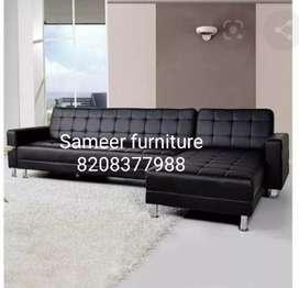 New modular sofa set curnar set 840