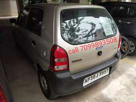 Maruti      Suzuki         alto car          sell
