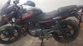 In ichalkaranji finally price