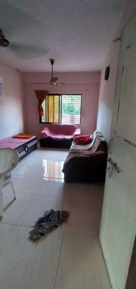 It is good property for stay in good location
