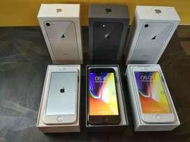 We have best phones(iPhone&Samsung)at best price