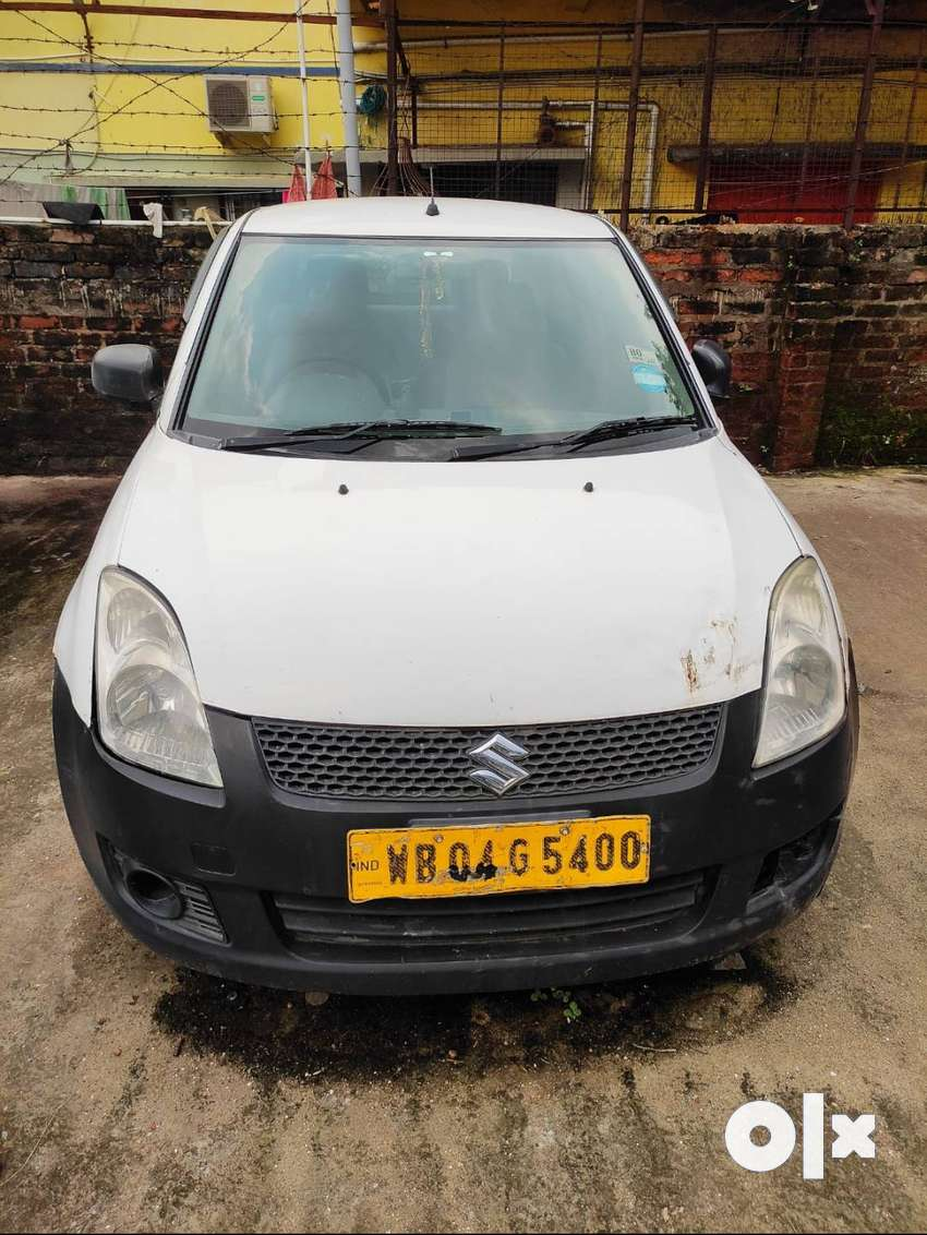 LIMITED OFFER HURRY MARUTI DZIRE FOR OLA UBER