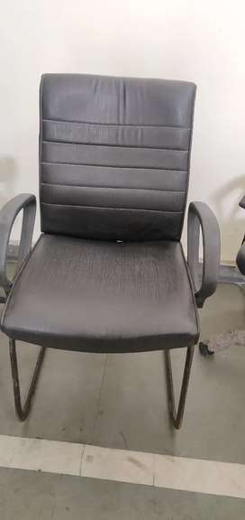 study chair, home furniture, dining chair