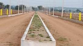 DTCP approved plots at Shadnagar
