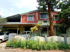 4 BHK Doctor owned house for sale