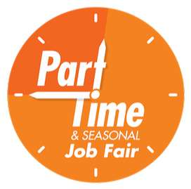 Work From Home/ Home Based Part Time Job
