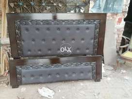 Beutifull leather colour available