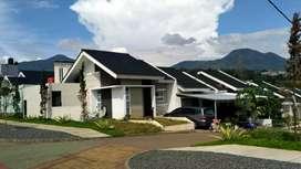 Rumah villa di Arcamanik sindanglaya pasteur Setiabudi antapani dago