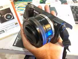 Sony murah a5000