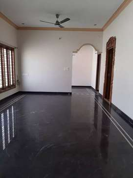3 Bedroom spacious apartment ground floor for sale